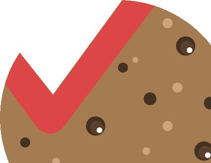 Image de remplacement pour le contenu des cookies bloqués