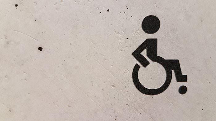 medva accesibilidadad de puertas
